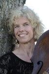 christina-meissner (2)