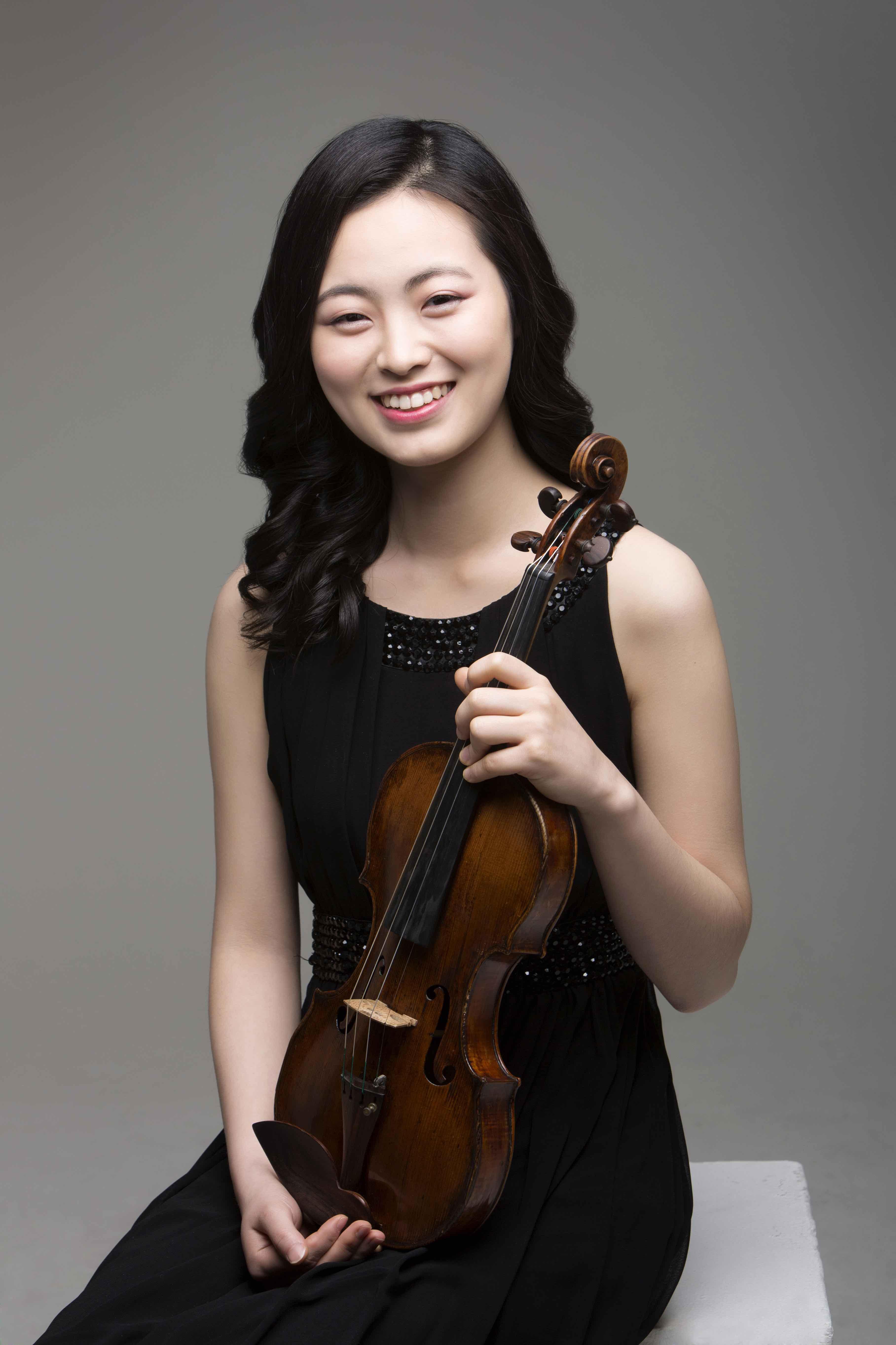 Hee-jin Kwon2