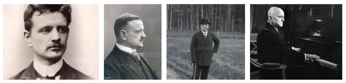 Sibelius65_57