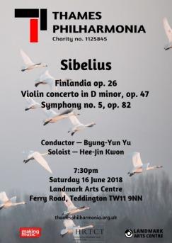 Sibelius_16Jun