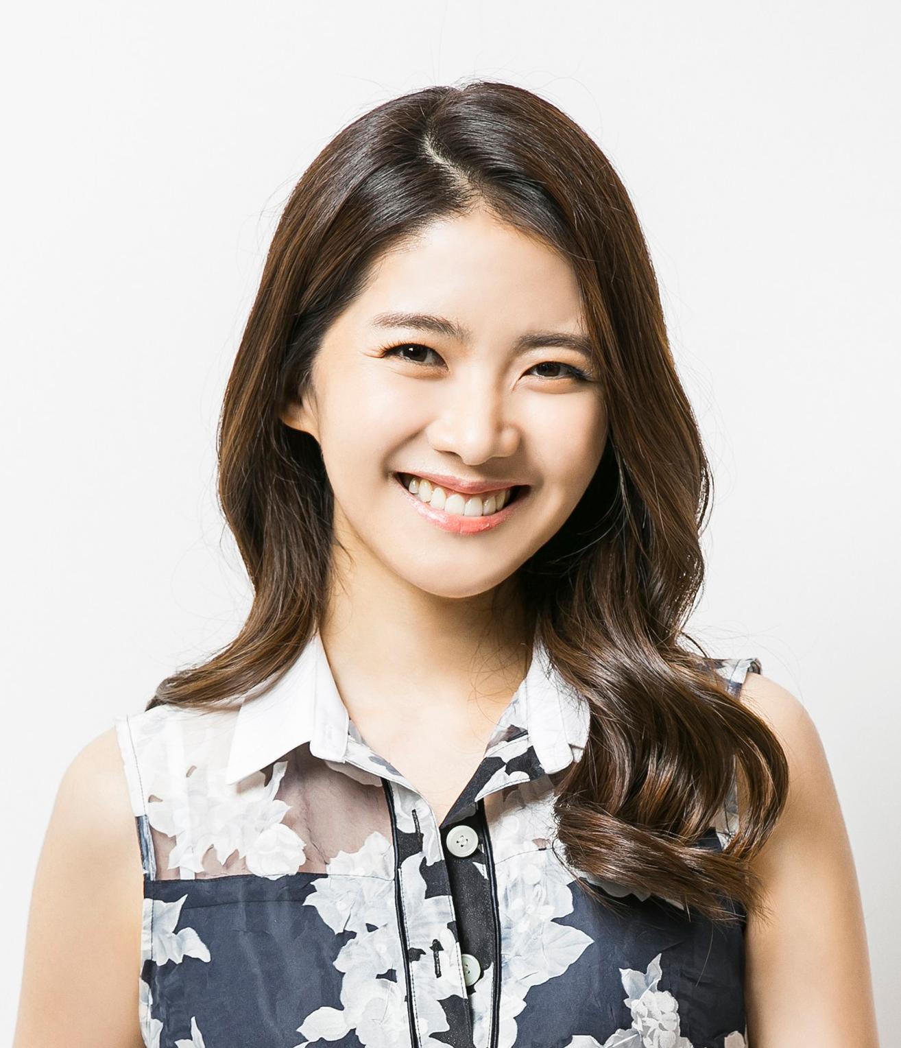 SoojinHan