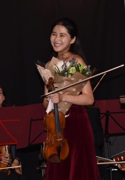 Violin_1Dec_2